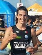 2014 Matteo