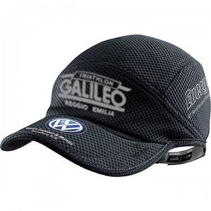 Cappellino Galileo Fronte