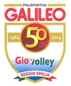 galileo 50 anni