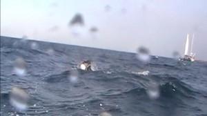 ivano barca vela