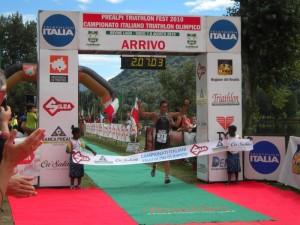 2010 villa Tarzo camp ita 1